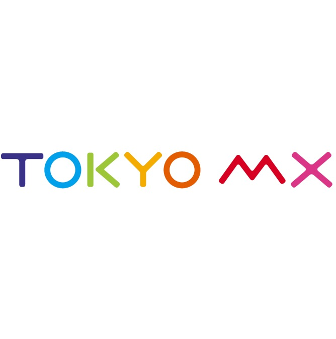 TOKYO MX【モーニングCROSS】3月22日(木)7:00~8:30にて放送されました!