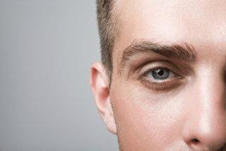 メンズ眉毛整え方画像_2