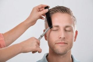 メンズ眉毛の整え方_4